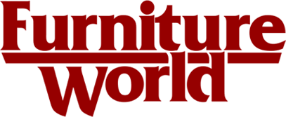 Furniture World Logo