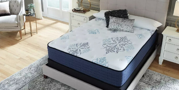 Image of Mattresses